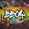 Bboy BEAT