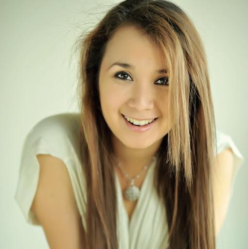 Shana Dagny