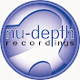 Nu Depth Recordings