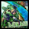 mirage12896