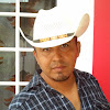 <b>Freddy Hernandez</b> - photo
