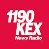 News Radio 1190 KEX