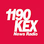 News Radio 1190 KEX