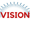 VisionManager