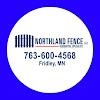 Northland Fence Minneapolis, MN