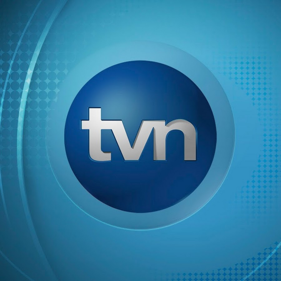 Tv Tvn