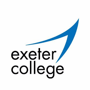 Exeter Collele