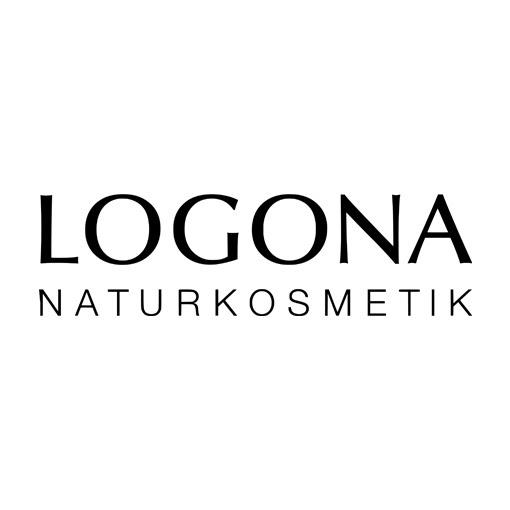 logonakorea