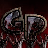 Gameplanetmx