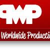 planetworldwide