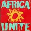 AfricaUniteband