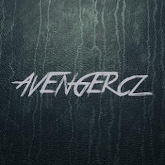 Avengercz