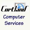 Cortland Computer Services, Inc.