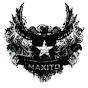 Maxito Beats