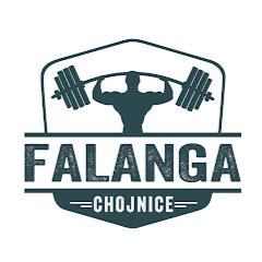 CrossFit Chojnice Falanga