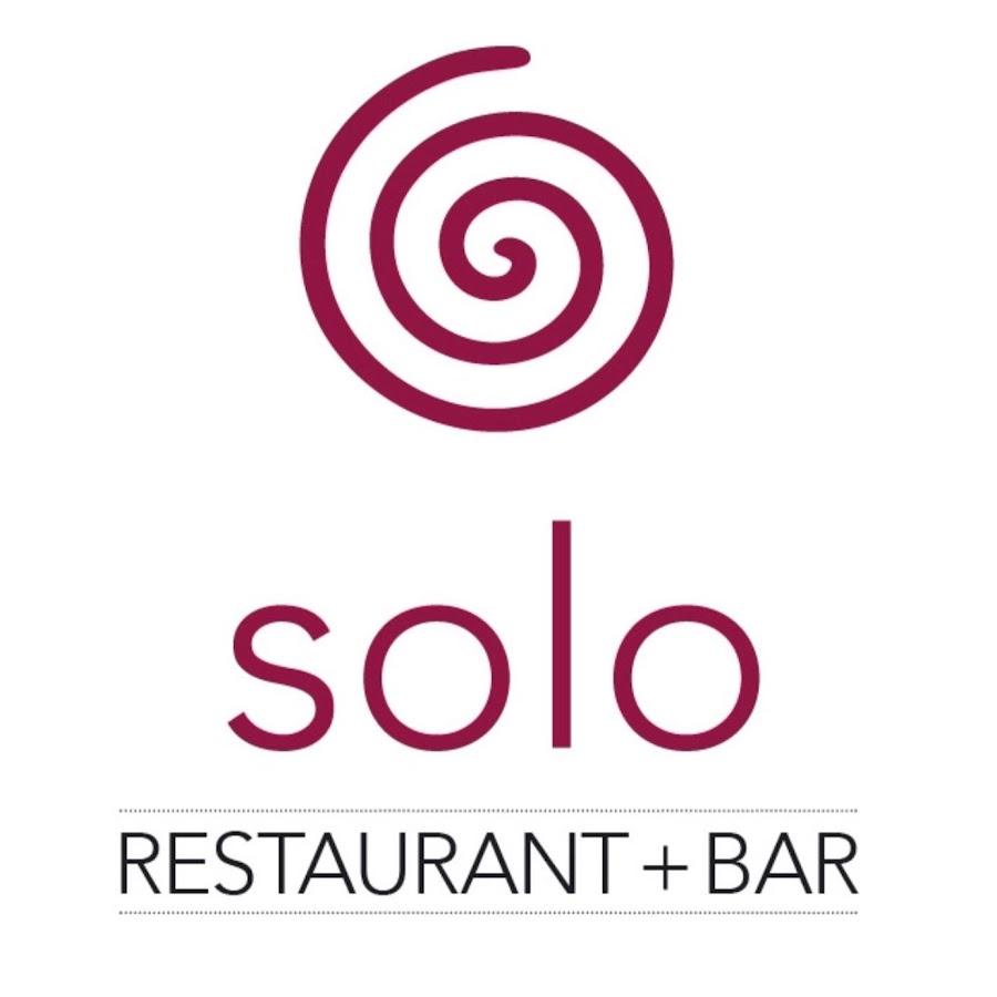 Skip navigationSolo Restaurant  Belfast   YouTube. Kitchen Bar Menu Belfast. Home Design Ideas
