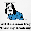 All American Dog Training Academy