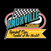Knoxville Raceway