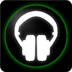 BestMusicStudio BMS