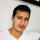 Brian Narvaez