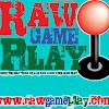RawGamePlay