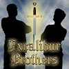 ExcaliburBrothers