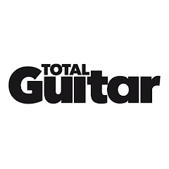 TotalGuitar