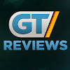 GT Reviews