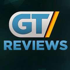 GT Reviews