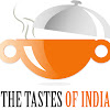 The Tastes Of India
