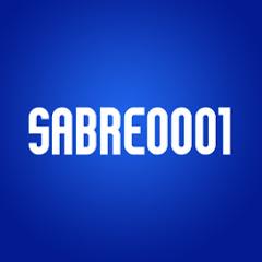 sabre0001