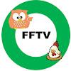 FukurouFoeTV
