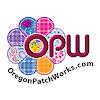 OregonPatchWorks