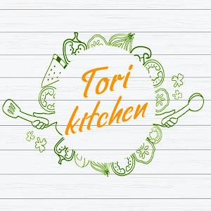 Кухня Тори  Простые видео рецепты