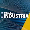 Canal da Indústria