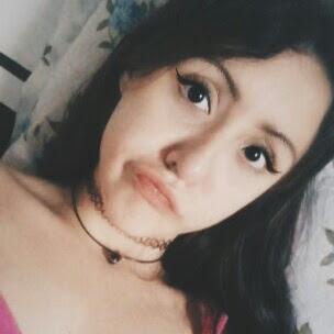 Julia Souza