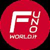 f1worldit