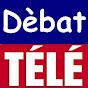 débat télé