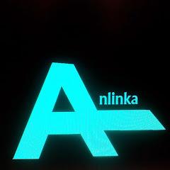 anlinka 79