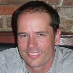 Brian Shannon (brian-shannon)