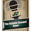 TheDolphinChannel