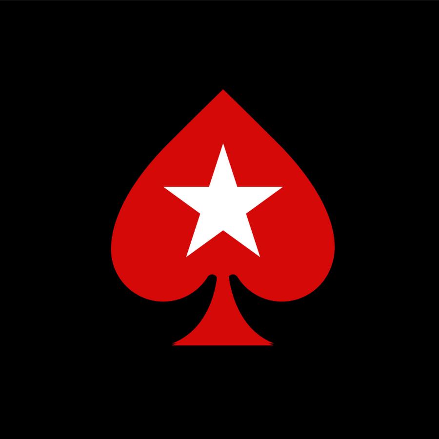 Pokerstart