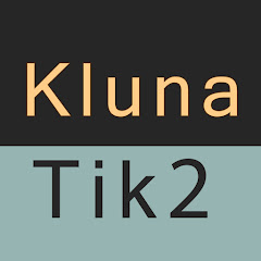 Kluna Tik Compilations Channel
