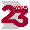 WVUA 23