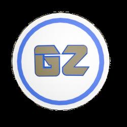 MrGamerZz84