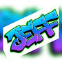 Jeff Jeff