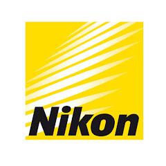 Рейтинг youtube(ютюб) канала Nikon Россия