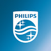 Philips Egypt
