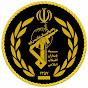 IranClips