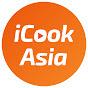 iCookAsia